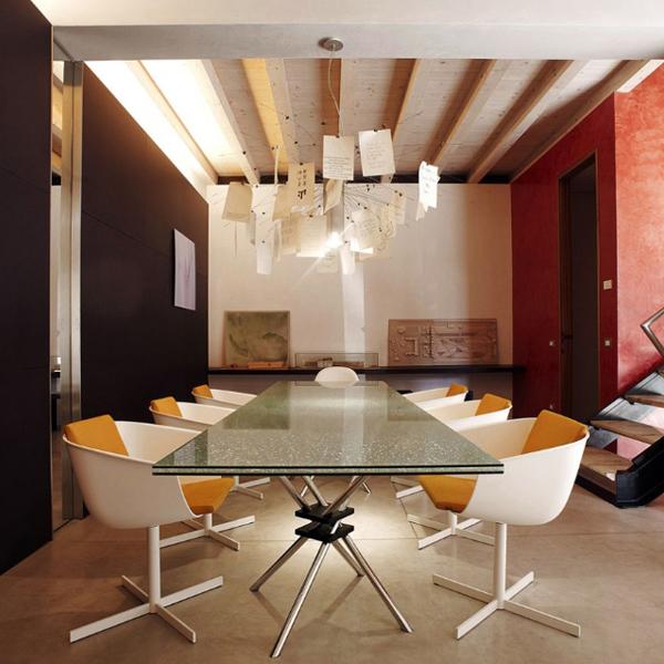 04b-progettazione-uffici-architetti-mantova-brunoni-e-associati-jpg