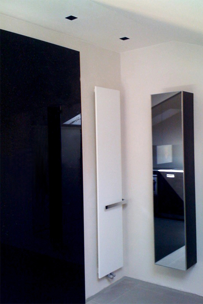 05-arredamento-loft-interior-design-mantova
