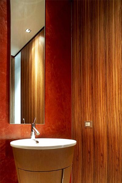 05-design-interni-architetti-mantova