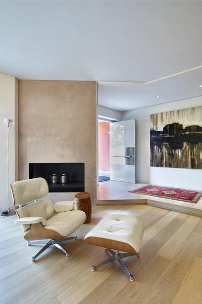 05-design-interni-progettazione-ville-verona