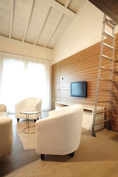 05-progettazione-arredamento-loft-mantova