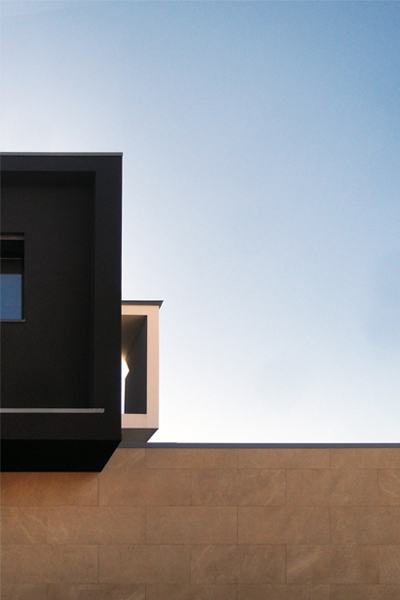 05-progettazione-residenze-private-mantova-casaloldo