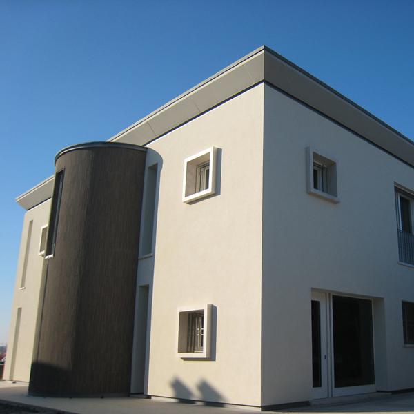 05-progettazione-villa-castelgoffredo-mantova