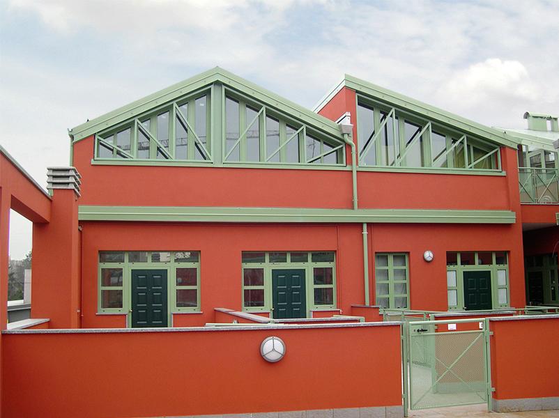 05-recupero-complesso-industriale-milano-loft