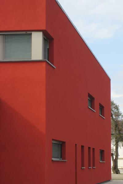 05-residenza-privata-casaloldo-mantova