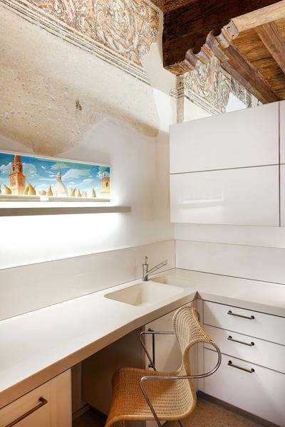 05-restauro-appartamento-storico-mantova-connubio-antico-moderno