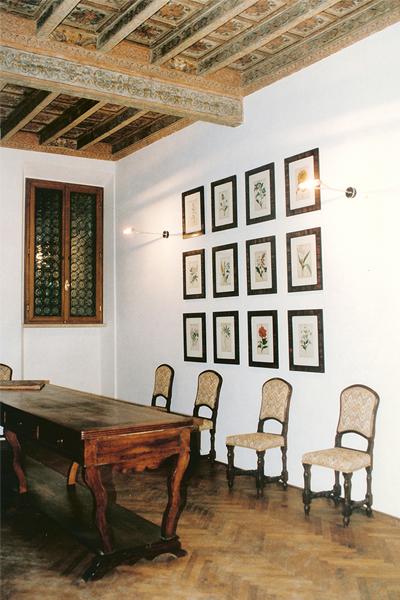 05-restauro-architettonico-mantova-via-chiassi-sala-soffitto-ligneo-affreschi