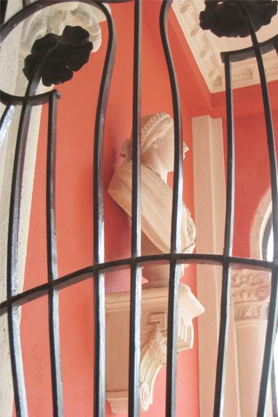 05-restauro-architettonico-villa-liberty-desenzano-del-garda