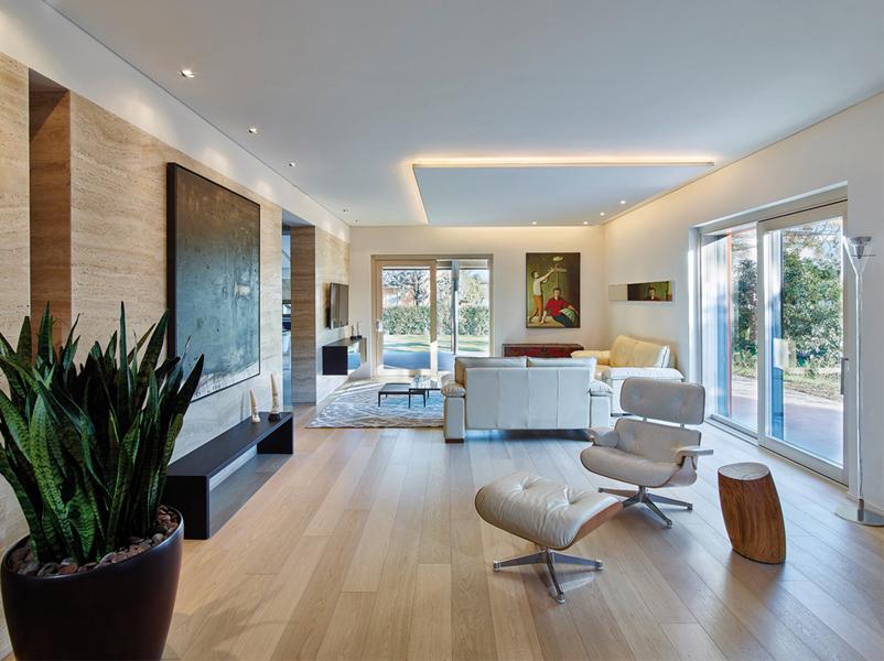 06-design-interni-progettazione-ville-verona