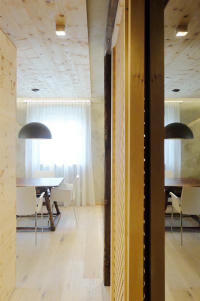 06-progettazione-casa-vacanza-montagna-architetto-mantova