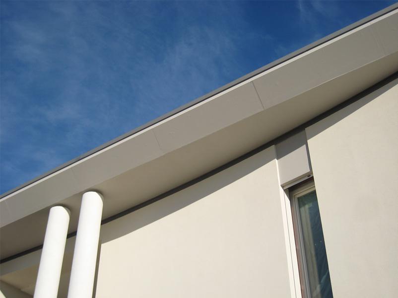 06-progettazione-villa-castelgoffredo-mantova