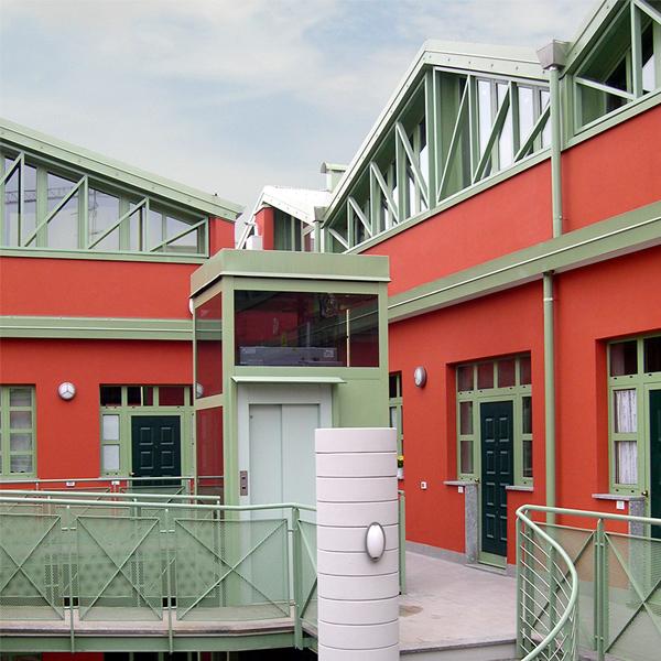 06-recupero-complesso-industriale-milano-loft