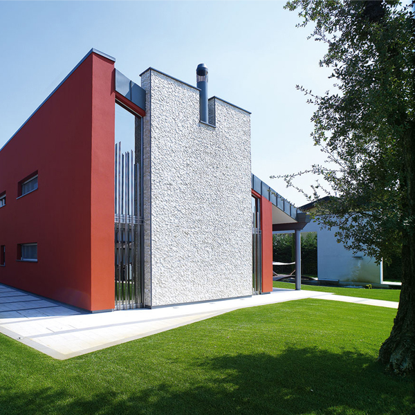 06-residenza-privata-casaloldo-mantova