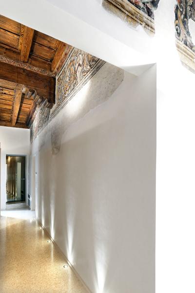 06-restauro-appartamento-storico-mantova-connubio-antico-moderno