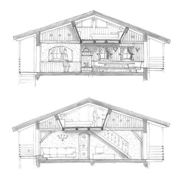 06-ristrutturazione-maso-casa-montagna-progetto-architetti-mantova
