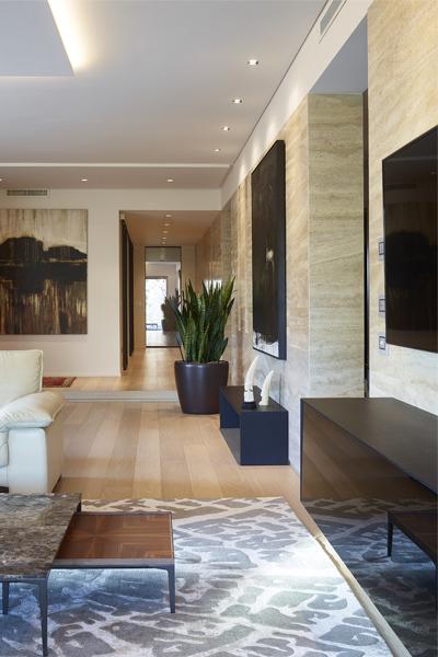 07-design-interni-progettazione-ville-verona