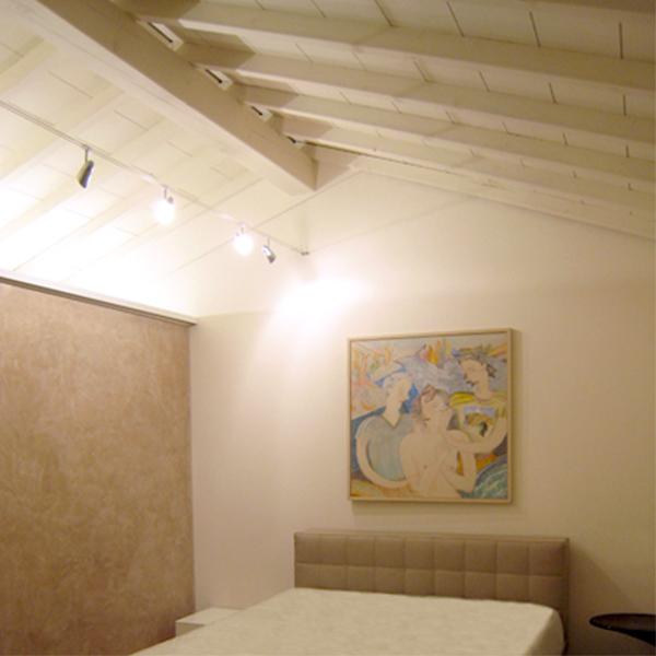 07-progettazione-arredamento-loft-travi-vista-mantova