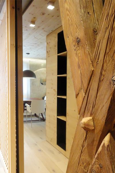 07-progettazione-casa-vacanza-montagna-legno-architetto-mantova