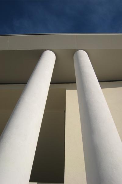 07-progettazione-villa-castelgoffredo-mantova