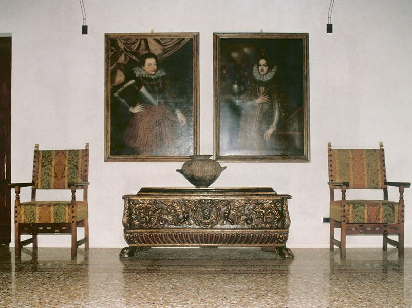 07-restauro-architettonico-mantova-via-chiassi-sala-affreschi