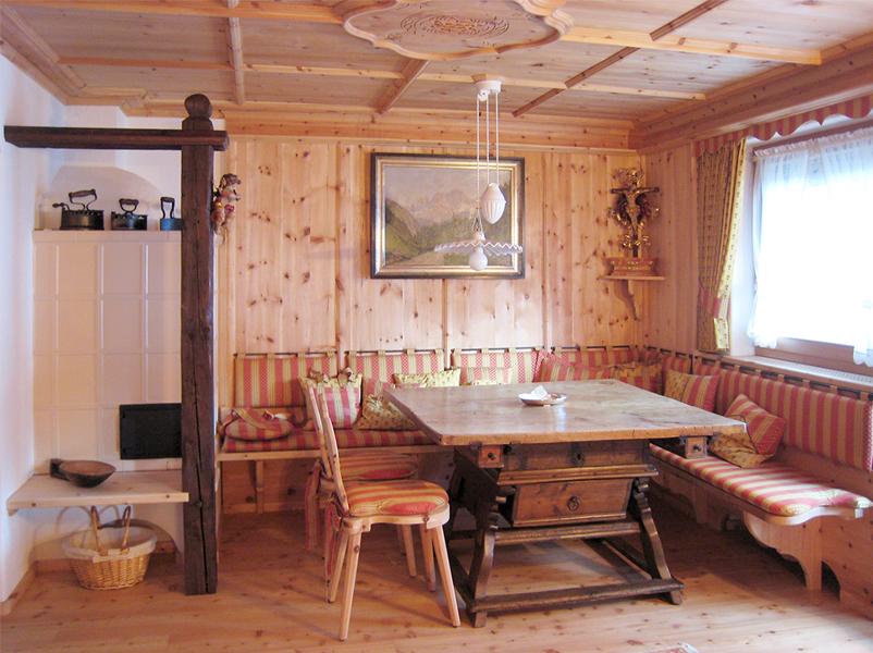 07-ristrutturazione-arredamento-appartamenti-montagna-architetti-mantova
