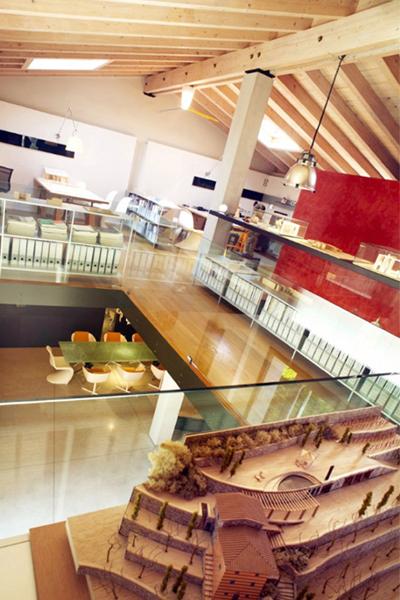 07b-progettazione-uffici-architetti-mantova-brunoni-e-associati-jpg
