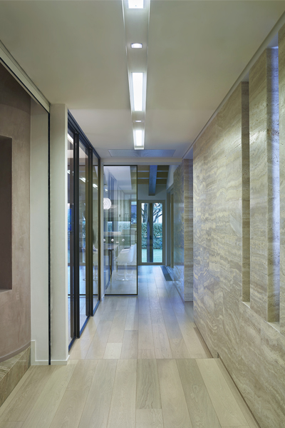 08-design-interni-progettazione-ville-verona