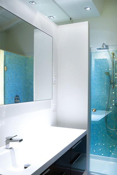 08-progettazione-arredamento-loft-mantova-bagno
