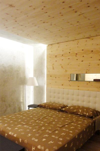 08-progettazione-casa-vacanza-montagna-camera-letto-architetto-mantova