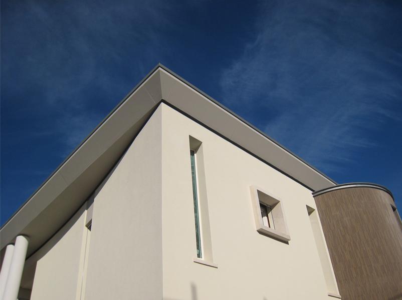 08-progettazione-villa-castelgoffredo-mantova