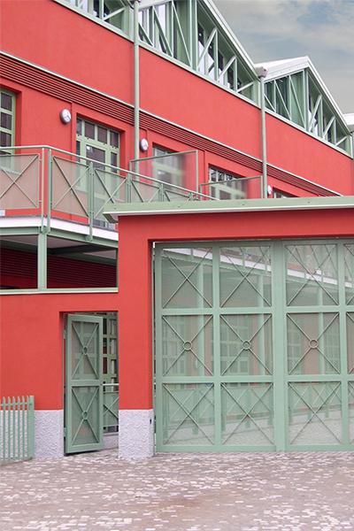 08-recupero-complesso-industriale-milano-loft