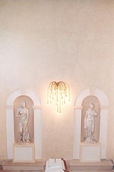 08-restauro-architettonico-villa-padronale-rinascimentale-mantova-canicossa-salone-affreschi-statue