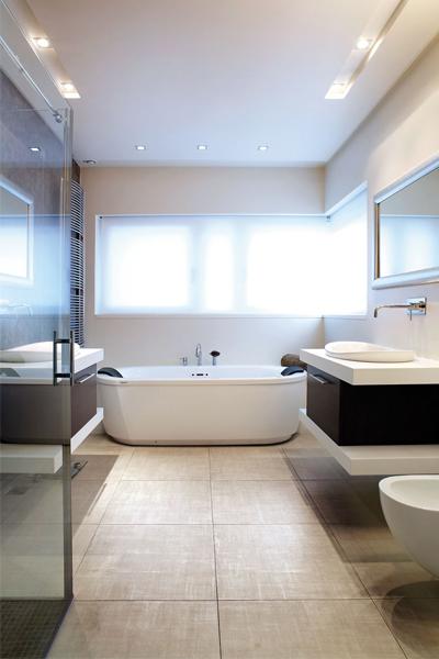 09-design-interni-architetti-mantova