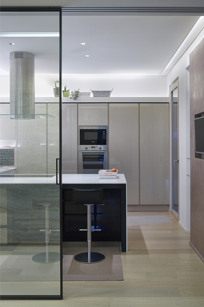 09-design-interni-cucine-progettazione-ville-verona