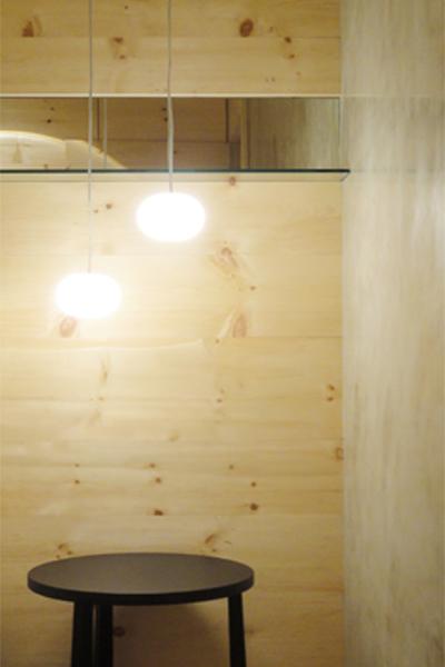 09-progettazione-casa-vacanza-montagna-architetto-mantova