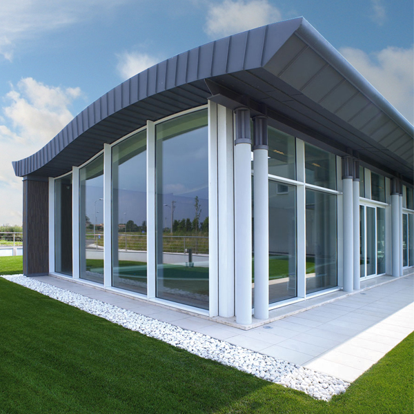 09-progettazione-residenza-moderna-castelgoffredo-mantova