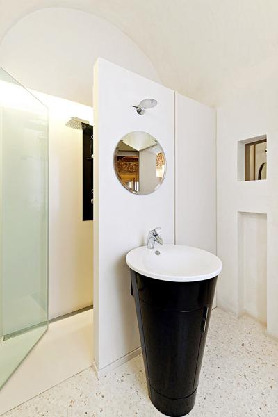 09-restauro-appartamento-storico-mantova-connubio-antico-moderno