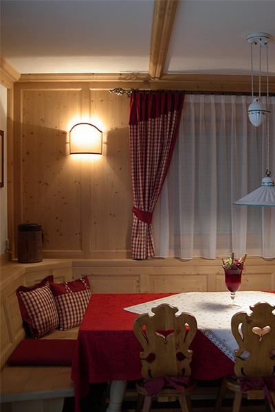 09-ristrutturazione-arredamento-appartamenti-montagna-architetti-mantova