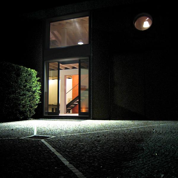 09b-progettazione-uffici-architetti-mantova-brunoni-e-associati-jpg
