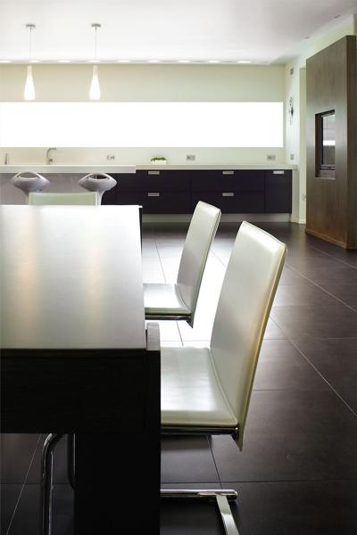 10-design-interni-architetti-mantova