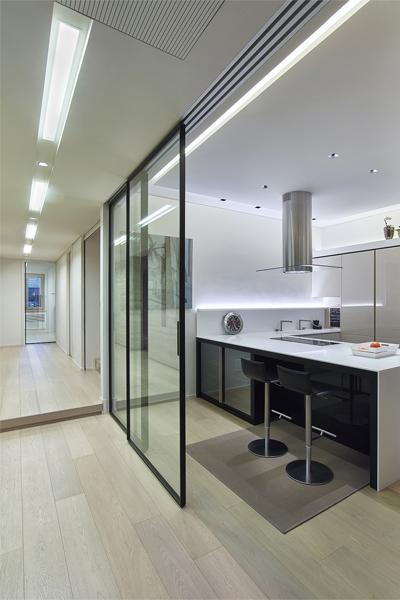 10-design-interni-cucine-progettazione-ville-verona