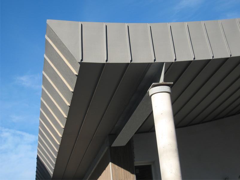 10-progettazione-residenza-moderna-castelgoffredo-mantova