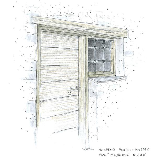 10-progetto-ristrutturazione-porta-maso-casa-montagna-architetti-mantova