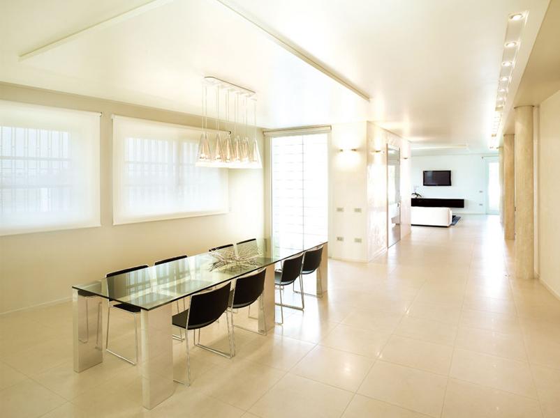 11-design-interni-architetti-mantova