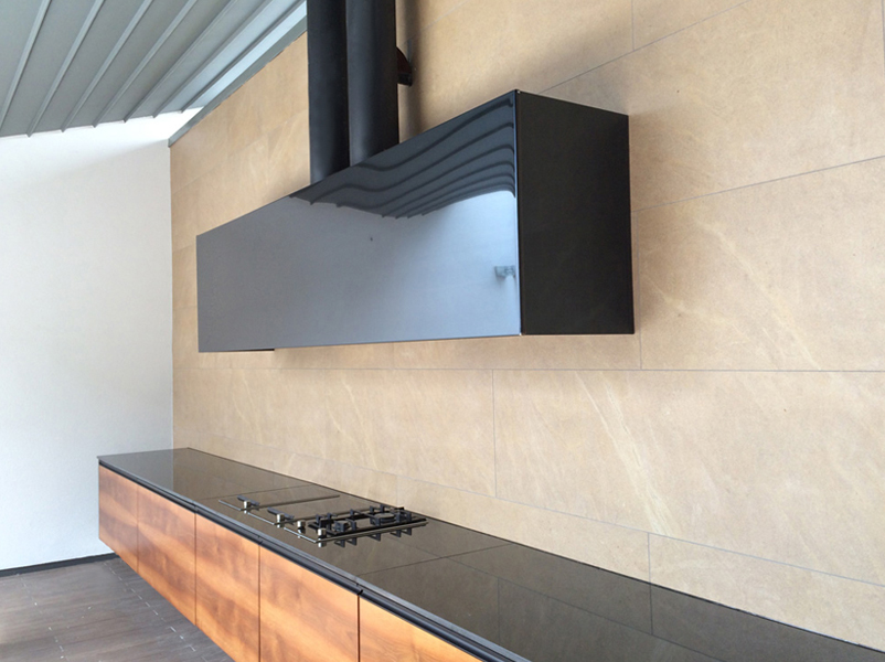 11-design-interni-mantova-cucina-moderna-casaloldo