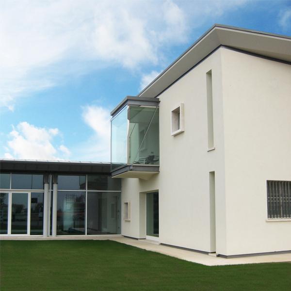 11-progettazione-residenza-moderna-castelgoffredo-mantova