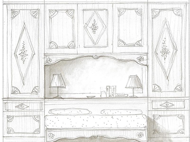 11-progetto-ristrutturazione-arredamento-appartamenti-montagna-architetti-mantova