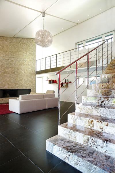 11-residenza-privata-casaloldo-mantova