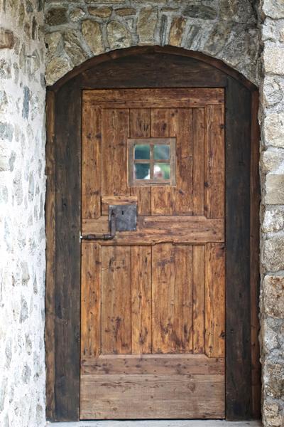 11-ristrutturazione-porta-maso-casa-montagna-architetti-mantova