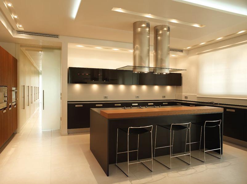 12-design-interni-architetti-mantova